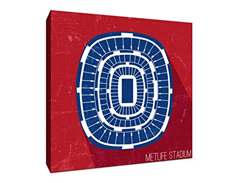 metlife-stadium-nfl-seat-map-20x20-gallery-wrapped-canvas