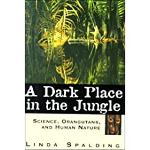 Dark Place in the Jungle