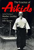 The Essence of Aikido, , 4770017278