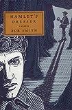 Hamlet's Dresser: Library Edition