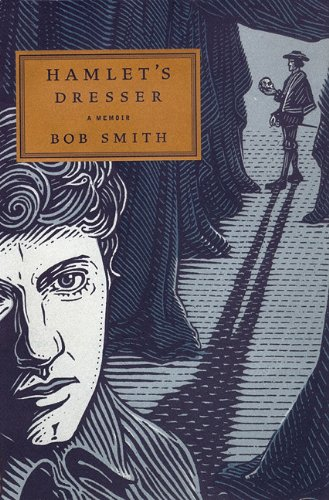 Hamlet's Dresser: Library Edition by Brand: Blackstone Audiobooks