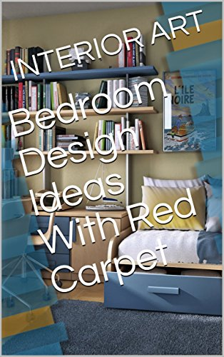 Bedroom Design Ideas With Red