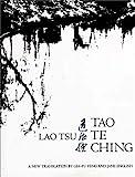 Image of Tao Te Ching