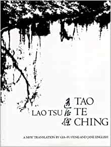 a review of the dao of daoism Summary, read first chapter image missing a new reading of daoism, arguing  that it originated in a particular textual tradition distinct from confucianism and.