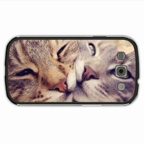 Amazon.com: Custom-Make Samsung Galaxy S3 Cases Cover ...