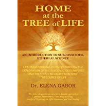 Home at the Tree of Life