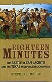 Eighteen Minutes, Stephen L. Moore, 1589070097