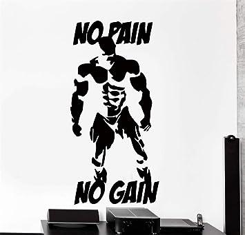 pegatinas de pared tortugas ninja Sea fuerte Sin dolor Sin ...