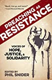 Preaching as Resistance: Voices of