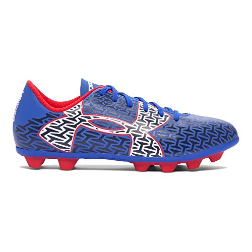 under armour cleats football kids - 7