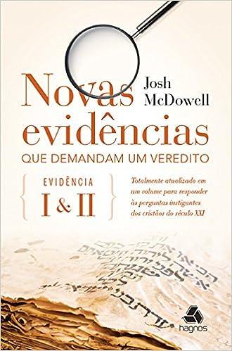 evidencia que exige un veredicto mcdowell