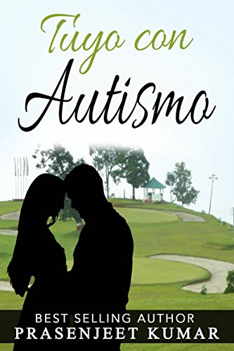 Tuyo con Autismo (Spanish Edition) - Kindle edition by ...