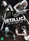 Metallica - Live In Atlantic City [Import]