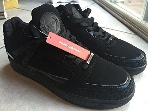 phat-farm-mens-reed-3-black-mono-fashion-sneakers