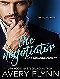 Kyпить The Negotiator на Amazon.com