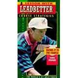 David Leadbetter Course