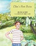 Ellen's First Swim, Helen Oliver, 1438998287