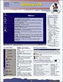 Microsoft Windows 98 Quick Source Guide, Quick Source Staff, 1930674228