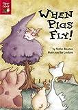 When Pigs Fly!, Stefan Boonen, 1589253841