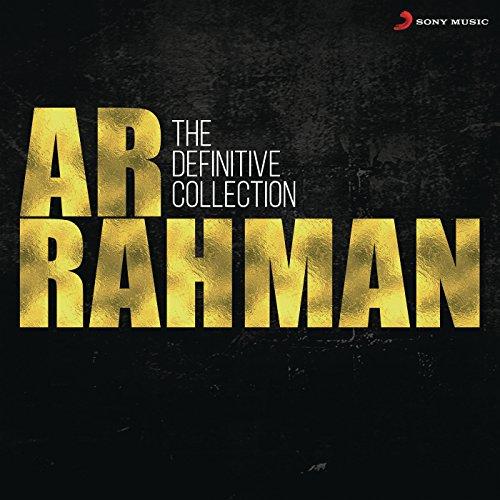 Amazon com: Vande Mataram: A  R  Rahman: MP3 Downloads