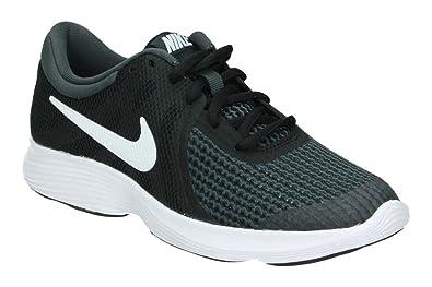 pretty nice eb866 88b21 Nike Revolution 4 (GS), Chaussures de Running garçon