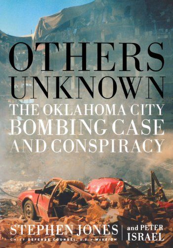 (Others Unknown: Timothy McVeigh and the Oklahoma City Bombing)