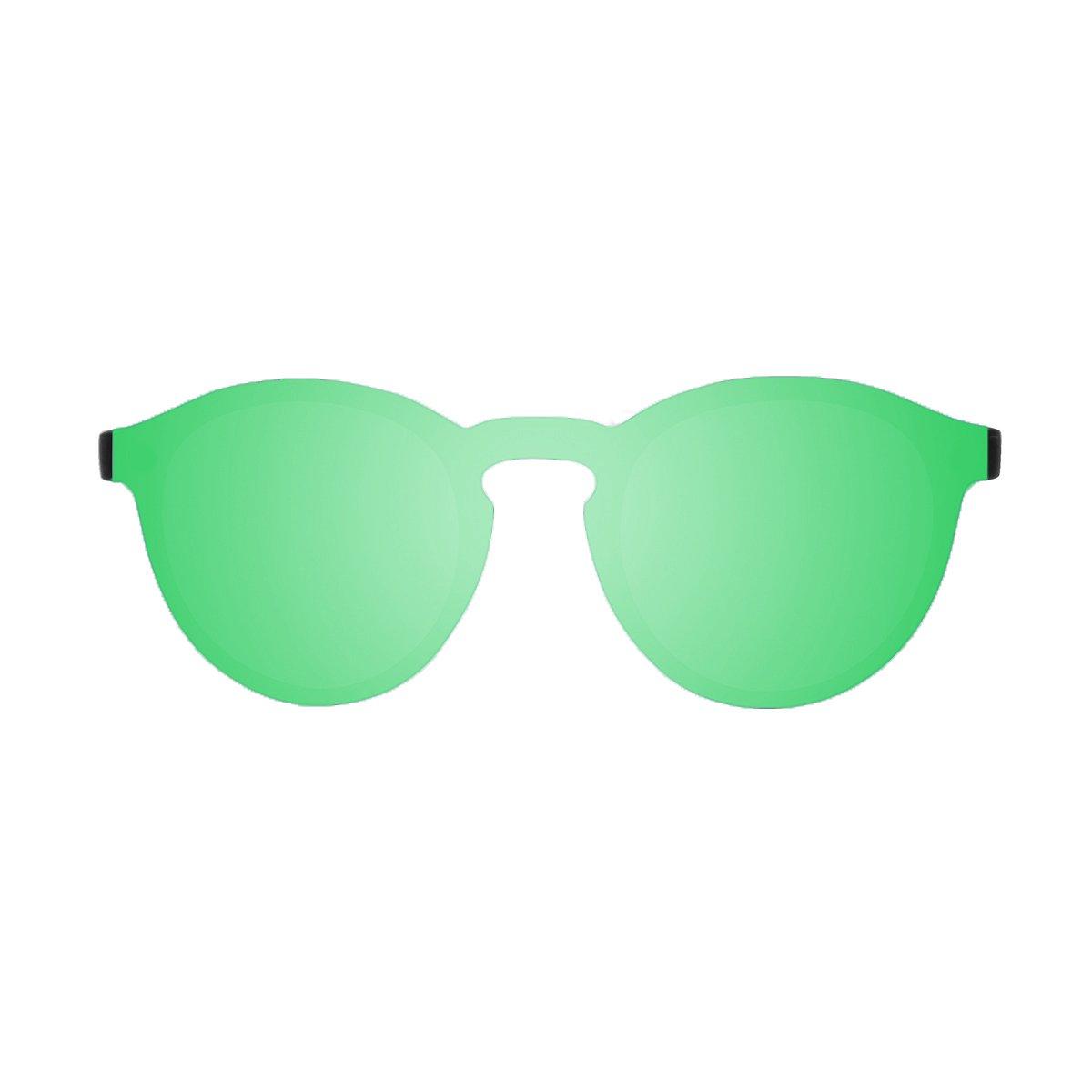 729f1775cc Paloalto Sunglasses p75004.0 Gafas de Sol Unisex Verde OCELL|#Ocean  Sunglasses Gafas