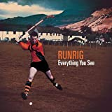 Runrig - Clash Of The Ash