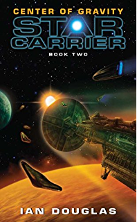Amazon earth strike star carrier book one ebook ian center of gravity star carrier book two fandeluxe Document