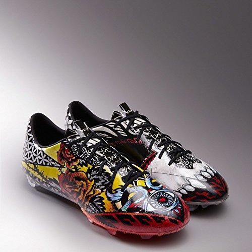 quality design ff656 66e2b ... adidas F50 adizero TRX FG Tattoo Fußballschuh Herren
