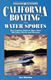 Search : California Boating and Water Sports