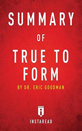 foundation training goodman - 4