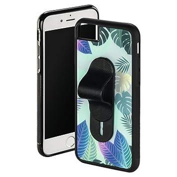 hama coque iphone 6