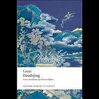 Daodejing (Oxford World's Classics) (English Edition)