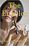 img - for The Enabler book / textbook / text book