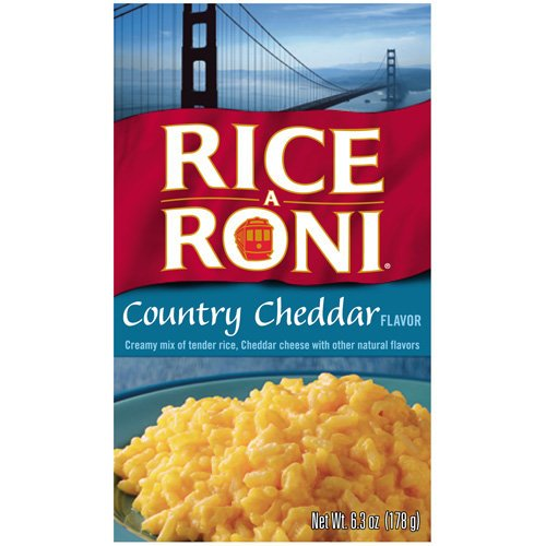 rice-meal-country-cheddar-flavor-63oz-pack-of-24