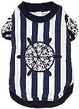 Pinkaholic New York Helm Dress, Medium, Navy