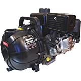 Pacer Pumps #SEB2UL E5IC 2  5.5HP Transfer Pump