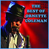 The Best of Ornette Coleman [2 CD]