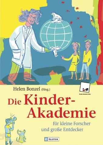 die-kinder-akademie-fr-kleine-forscher-und-grosse-entdecker