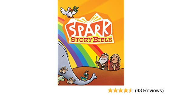 Image result for AWANA spark coloring sheets   Sunday school ...   315x600