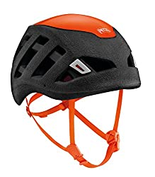 PETZL SiroccoAr Helmet
