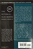 Mythical Man-Month, The: Essays on Software