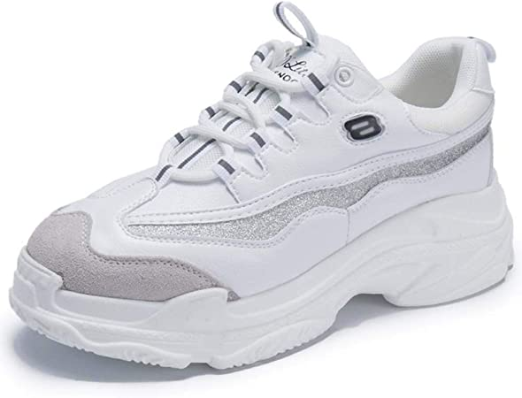 lightweight running shoes for travel