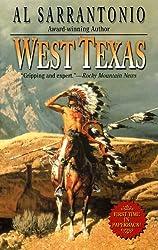 West Texas (Leisure Western)