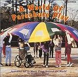World of Parachute Play