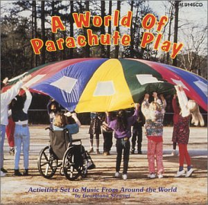 World of Parachute Play ()