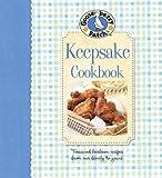 Keepsake Cookbook: Gathering Delicious Memories One Recipe At A Time: Belinda Hulin ...