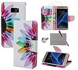 Case for Samsung S7, xhorizon TM SR1 Simple - Best Reviews Guide