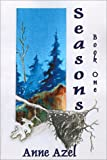 Seasons, Anne Azel, 1930928009